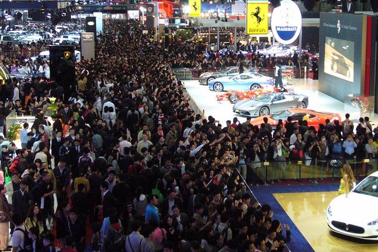 1024px-The_2009_Shanghai_International_Auto_Show