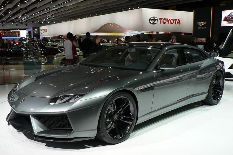 1280px-Lamborghini_Estoque_2