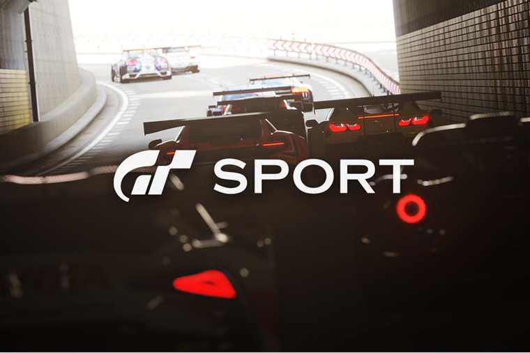 Gran Turismo: Top Five Cars From GT Sport You Can Lease ... And How Much  They Cost