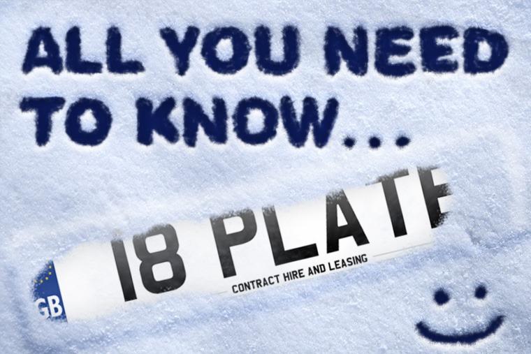 18 winter plate2