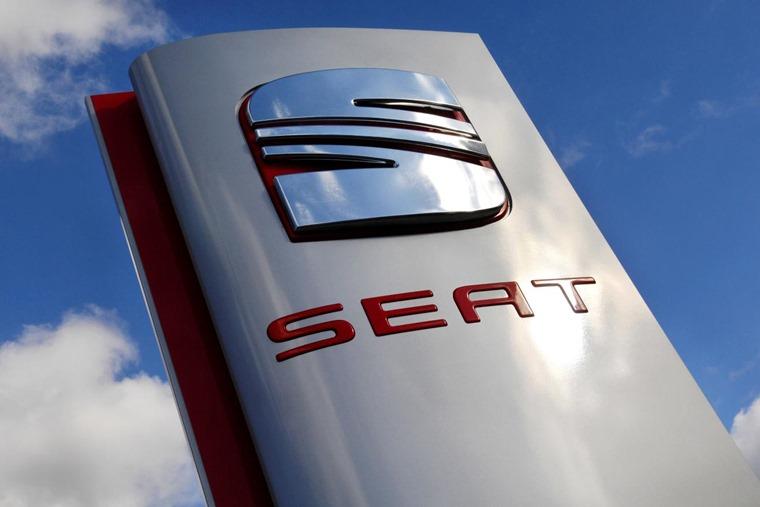 Seat fleet results 2017