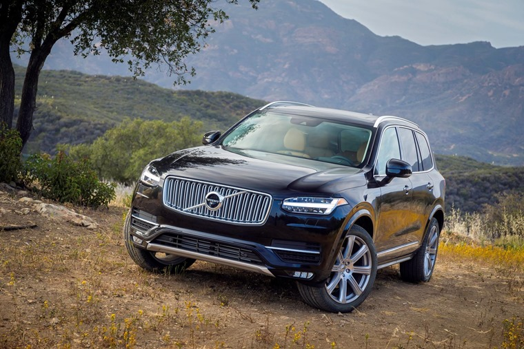 187761_The_new_Volvo_XC90
