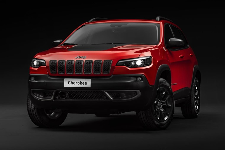 190225_Jeep_New-Cherokee-Trailhawk_02