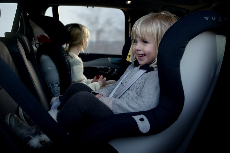 190672_Volvo_Cars_new_generation_child_seats