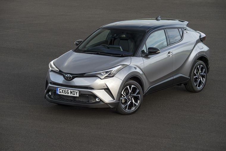 2016_Toyota_C-HR_EXT_STAT_15