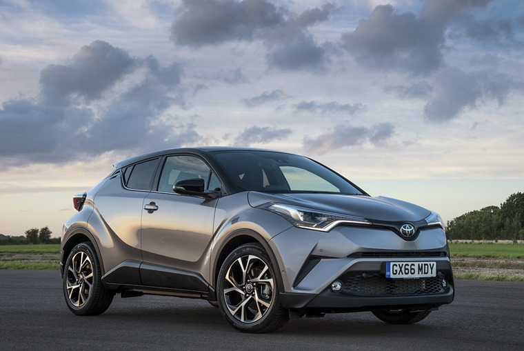 2016_Toyota_C-HR_EXT_STAT_19
