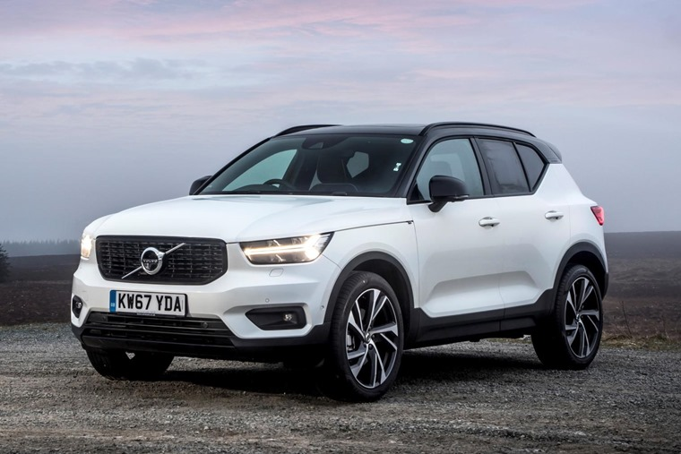 219658_Volvo_XC40_crowned_What_Car_Car_of_the_Year_2018