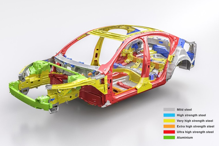 230741_New_Volvo_S60_Safety_Cage