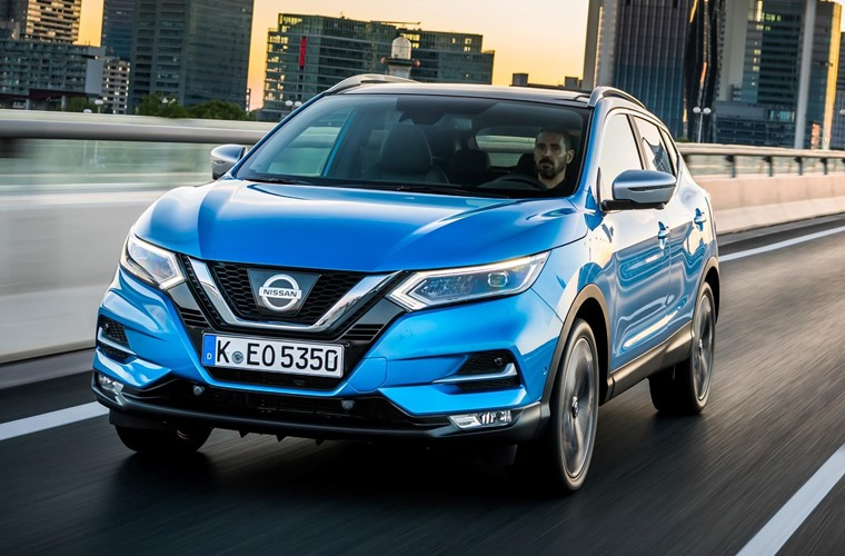 426191874_The_new_Nissan_Qashqai_premium_crossover_enhancements_deliver_outstanding