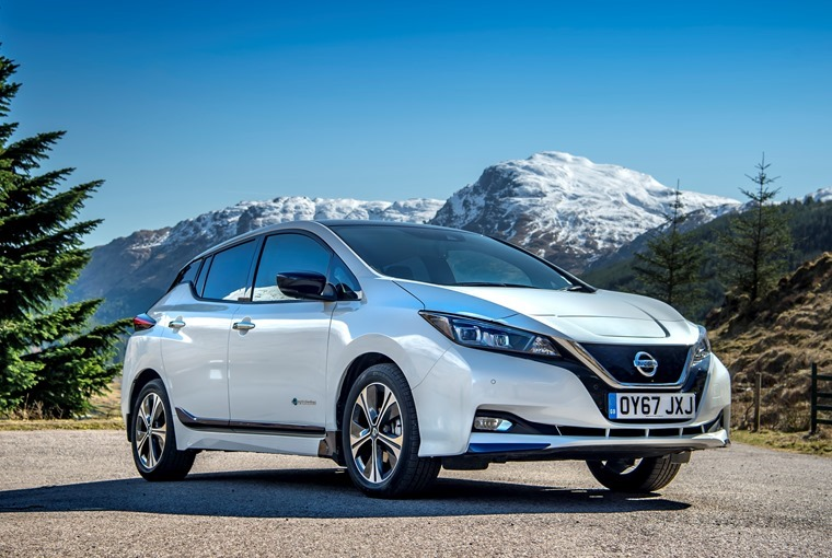 426224183_The_new_Nissan_LEAF