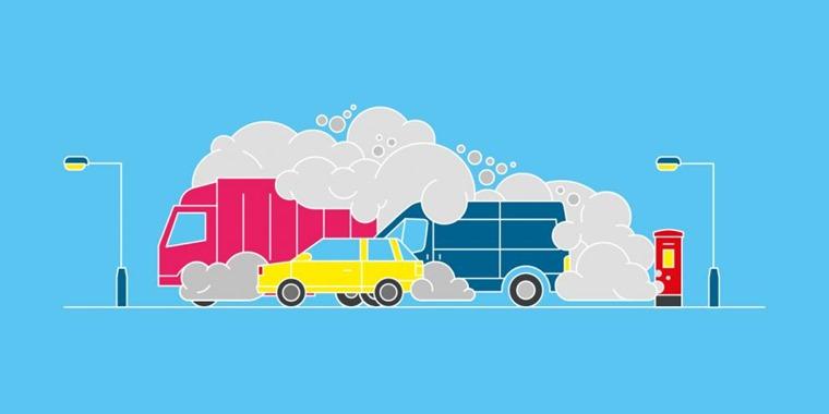 air-quality-illustration