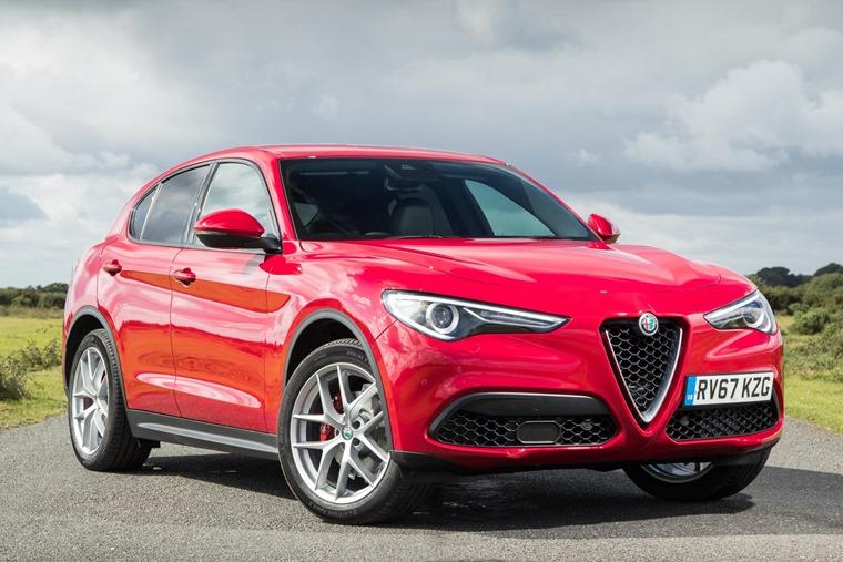 Alfa-Romeo-Stelvio-001