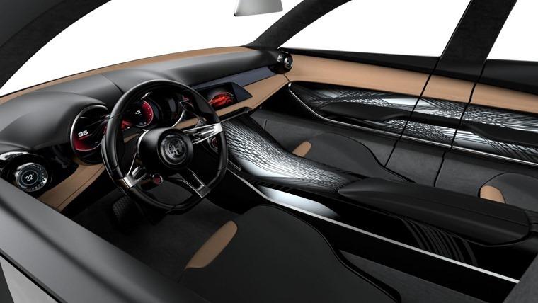 Alfa Tonale concept interior_thumb[2]