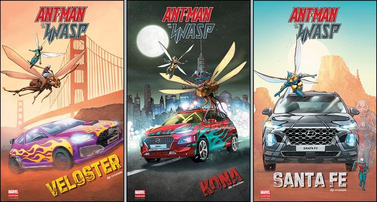 ant-man-artwork-kona-veloster-santa-fe-pc
