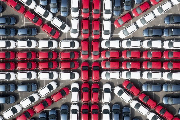 Will Brexit damage UK-based automotive manufacturers?
