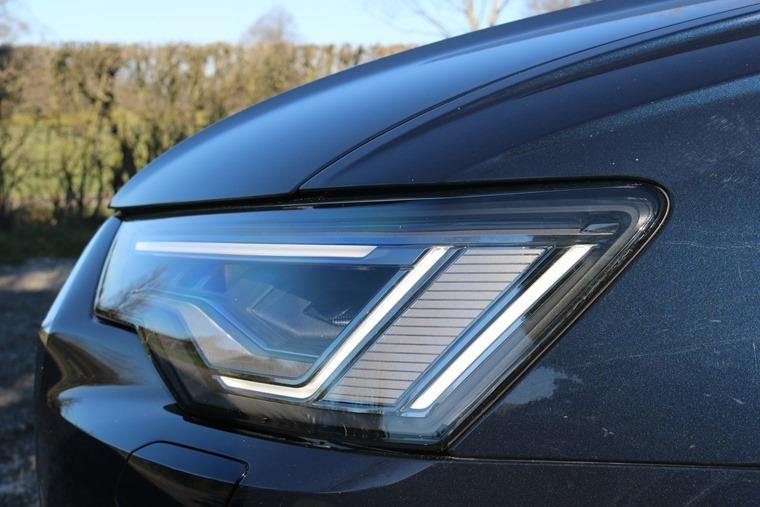 Audi-a6-detail-15