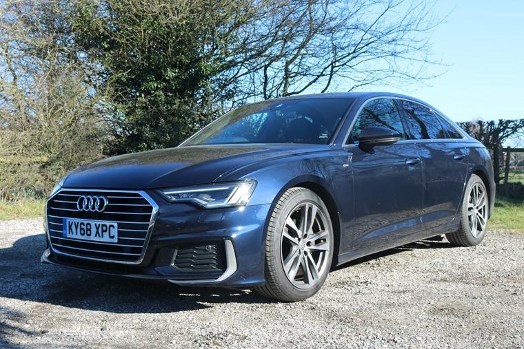 Audi-A6-front-12