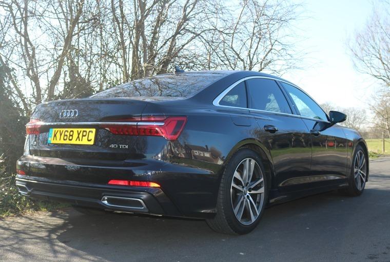 Audi-A6-rear11