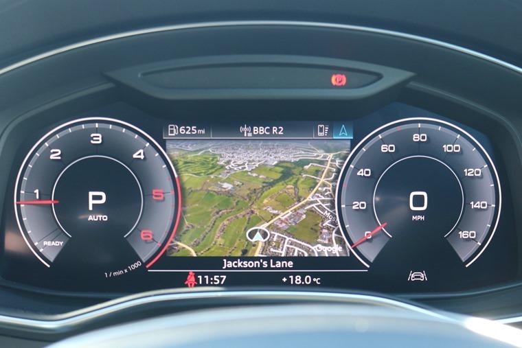 Audi-A6-screen-211