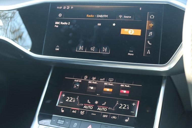 Audi-A6-screen-36