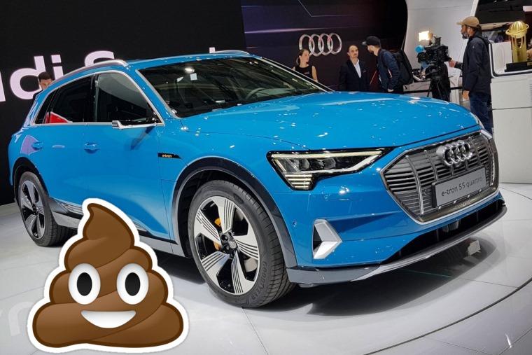 Audi e-tron etron French (1)