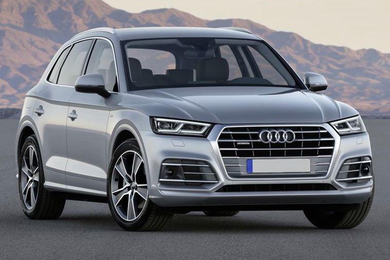 Audi Q5 Lease >> Review Audi Q5 Leasing Com