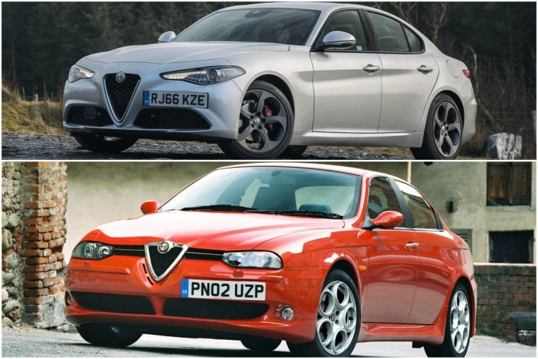 All-new cars for an all-new 67 plate: which are best?