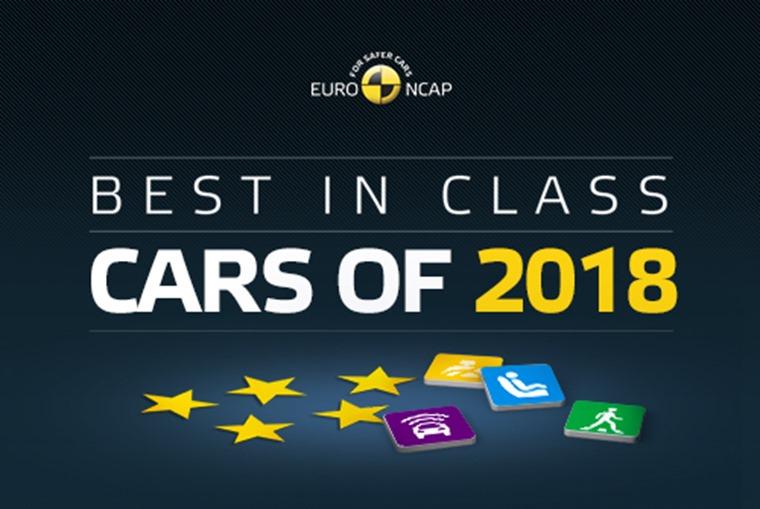 best-in-class-2018