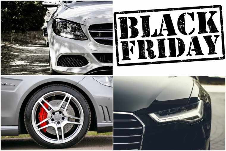 Black Friday lease deals: all they're cracked up to be?