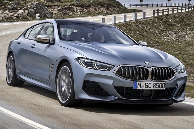BMW 8 Series Gran Coupe lead[11]