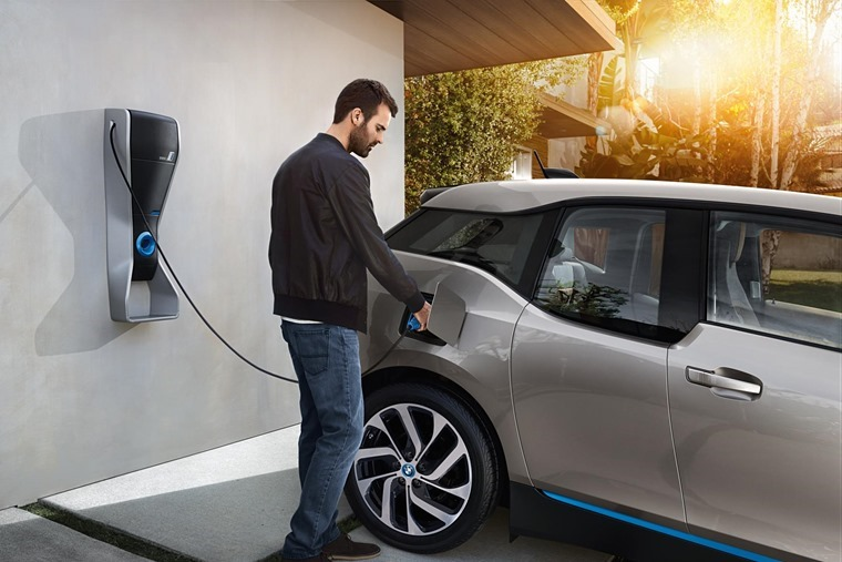 BMW-charging-for-the-i3_4