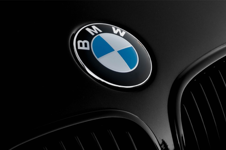 Bmw Lease Deals For Any Monthly Budget Leasing Com