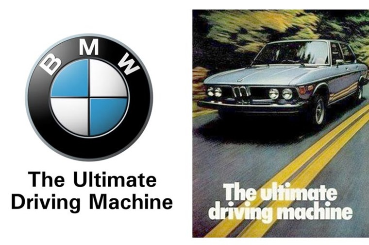 BMW - Is the ultimate driving machine still worth considering if driving isn't fun?