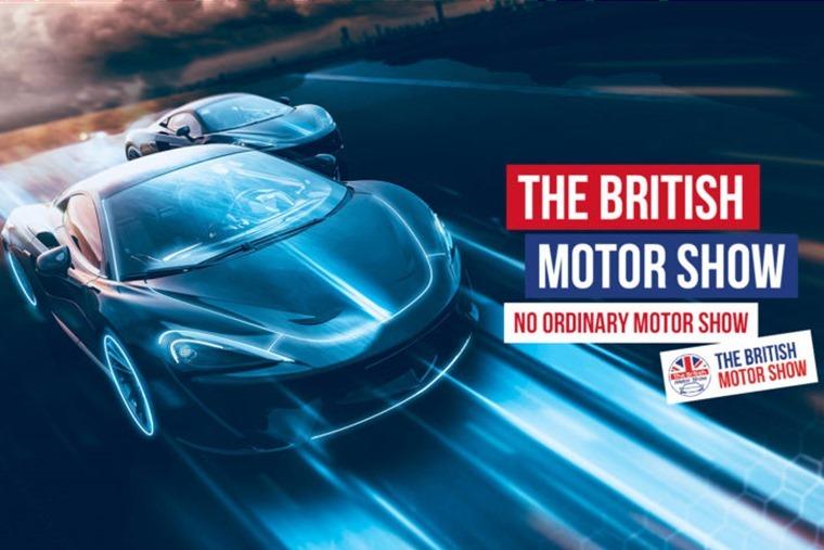 british_motorshow_banner-1-1024x4711