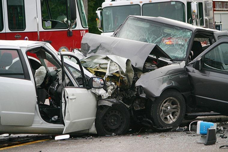 car crash flickr Jason Edward Scott Bain