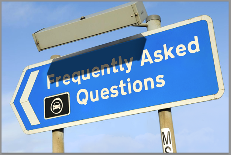 Car Leasing FAQ Contract Hire And Leasing