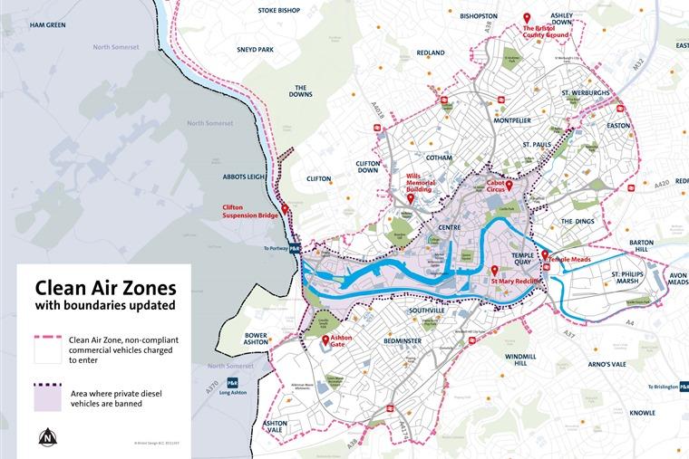 Clean-Air-Zone-Bristol-Map-NEW_v2