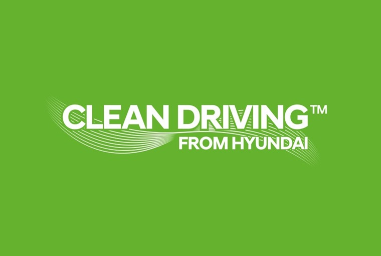 Clean driving