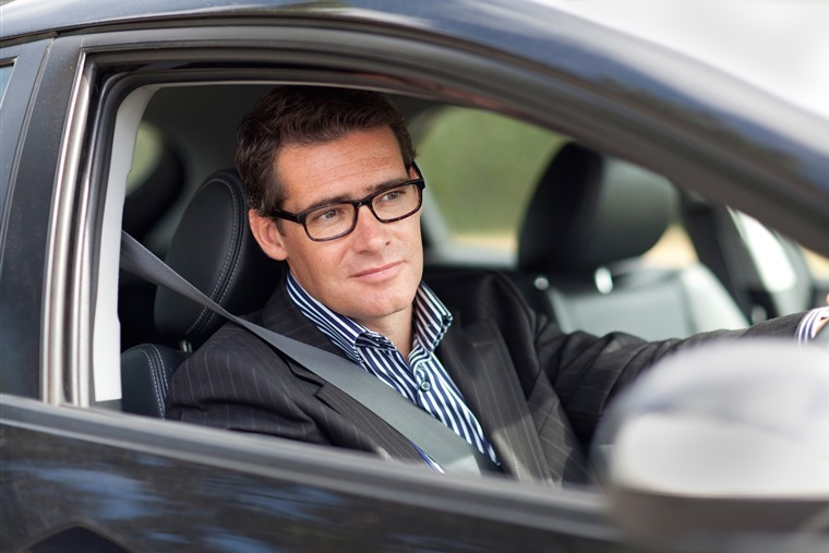 company-car-driver-glasses-4x3_3