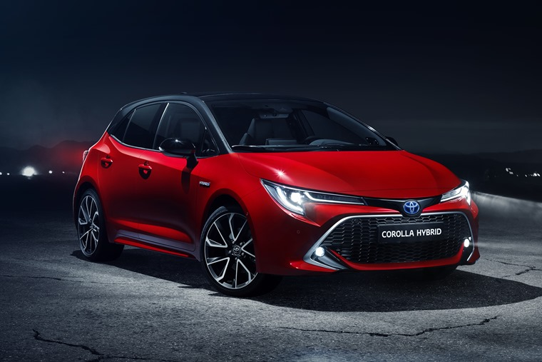 COROLLA-COROLLA-TS-2018-NOT-UK-SPEC-11