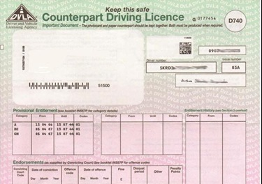 counterpart-driving-licence