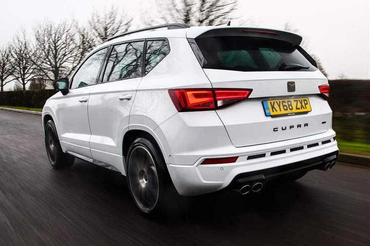 CUPRA_Ateca_UK_launch--31126