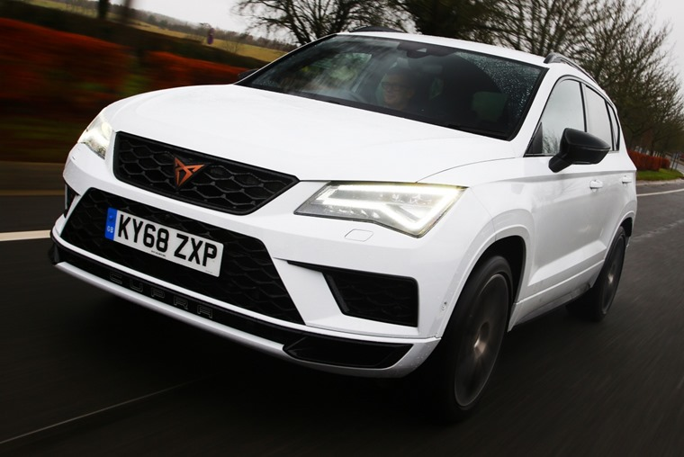 CUPRA_Ateca_UK_launch-Small-31130