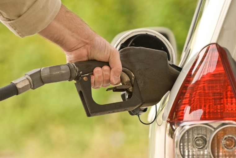 A tax rise could be on the horizon for new diesel cars.