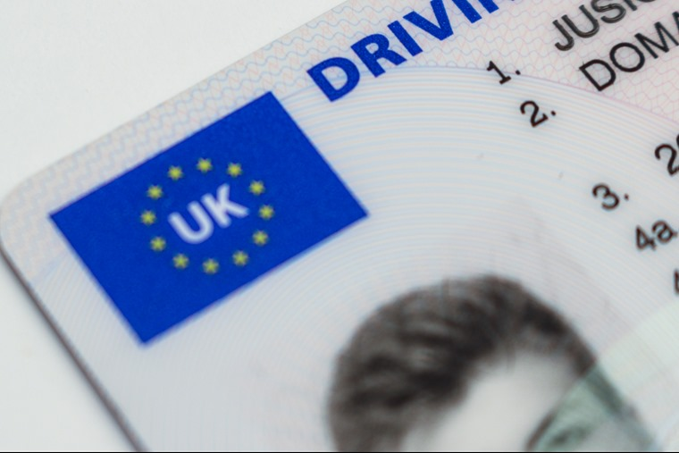 New drivers face strict restrictions and night-time ban as PM considers graduated driver licensing
