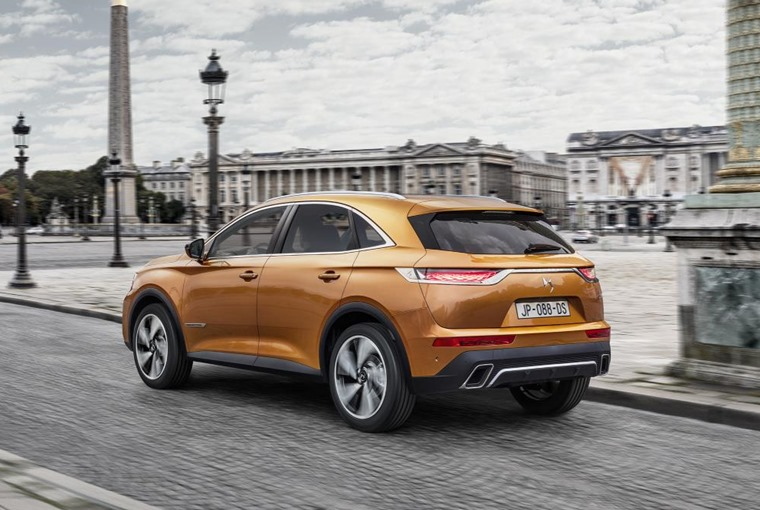 DS 7 CROSSBACK 010 (1)