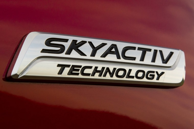 Mazda's SkyActiv tech could potentially revolutionise the internal combustion engine.