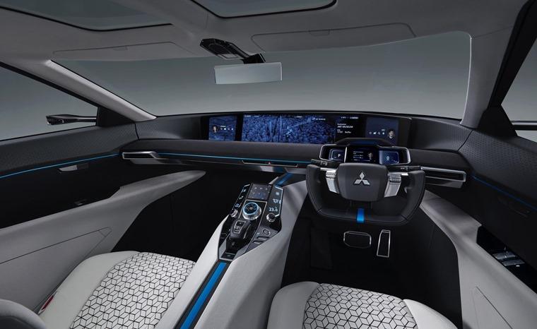 e-EVO_Concept_interior0107