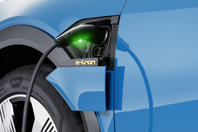 Electric vehicle myths busted