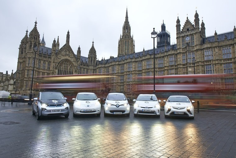 electric-cars-houses-of-commons---leaf-i3-ampera_4_2_3_2
